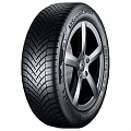 Continental AllSeasonContact 225/60 R18 100H