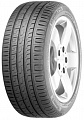 BARUM BRAVURIS 3 HM 185/55 R14 80H