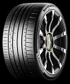 Continental SportContact 6 305/30 R20 103Y