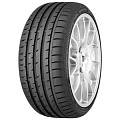 Continental SC-5 SEAL* XL FR 285/40 R22 110Y XL