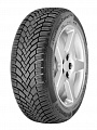 Continental ContiWinterContact TS 850 225/45R17 94H DOT2015