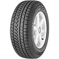 Continental WINTER CONTACT 4X4 255/55 R18 105H TL