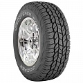 COOPER DISCOVERER AT3 4S OWL 255/65 R17 110T