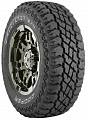 COOPER DISCOVERER ST MAXX P.O.R BSW 275/70 R17 121Q