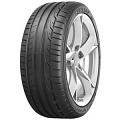 DUNLOP SP MAXX RT 245/50 R18 100W