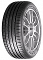 DUNLOP SP MAXX RT 2 XL 245/45 R18 100Y XL