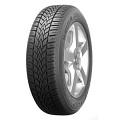 DUNLOP WINTER RESPONSE 2 MS 195/50 R15 82T M+S