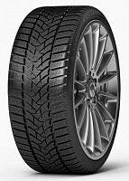 DUNLOP WINTER SPORT 5 255/45 R18 103V XL M+S