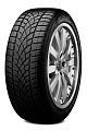 DUNLOP SP WINTER SPORT 3D 235/55 R18 100H M+S