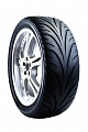 FEDERAL 595 RS-PRO XL (SEMI-SLICK) 225/40 R18 92Y XL