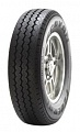 FEDERAL ECOVAN (DOT 2015) 215/65 R16 109T