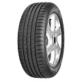 Goodyear EFFI. GRIP PERF (DOT2016) 195/60 R15 88H