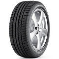 Goodyear EFFI. GRIP LRR (DEMO) 215/60 R16 95H