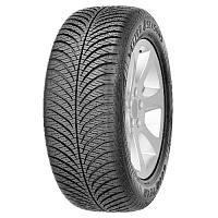 Goodyear VECTOR 4SEASONS GEN-2 205/60 R16 96V XL M+S