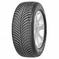 Goodyear VECTOR 4SEASONS SUV GEN-2 235/55 R18 104V XL M+S