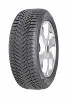 Goodyear ULTRA GRIP 8 MS 205/55 R16 91T M+S
