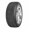 Goodyear UG PERFORMANCE G1 ROF XL 225/55 R17 101V XL Run Flat