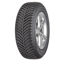 Goodyear VECTOR 4SEASONS 165/70 R14 89R 6PR M+S