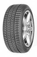 Goodyear ULTRA GRIP 8 PERFORMANCE MS 245/45 R19 102V XL Run Flat M+S