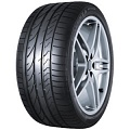 Bridgestone RE050A-1*  RFT 225/45 R17 91Y Run Flat