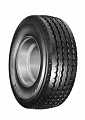 Bridgestone R168 PLUS 385/65 R22.5 160K