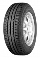 Continental ECO 3 145/80 R13 75T