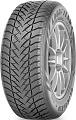 Goodyear ULTRA GRIP+ 255/60 R18 112H XL M+S DOT 2013