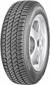 Sava ADAPTO MS 175/70 R14 84T M+S