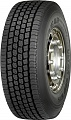 Goodyear ULTRA GRIP WTS CITY 275/70 R22.5 148J 16PR M+S