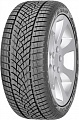 Goodyear UG PERFORMANCE G1 XL 235/40 R18 95V XL