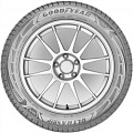 Goodyear ULTRAGRIP PERFORMANCE SUV GEN-1 255/50 R19 107V XL M+S