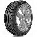 Michelin PILOT SPORT 4 ACOUSTIC 275/35 R21 103Y XL TL