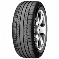 Michelin LAT. SPORT N0 (DOT2016) 275/45 R19 108Y