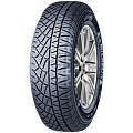Michelin LATITUDE CROSS 235/60 R18 107V XL