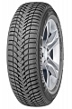 Michelin ALPIN A4 GRNX 195/50 R16 88H XL
