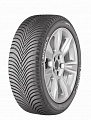 Michelin ALPIN 5 215/55 R17 94H Run Flat