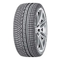 Michelin PILOT ALPIN PA4 225/50 R18 95H Run Flat