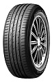 NEXEN N BLUE HD PLUS 175/65 R15 84H