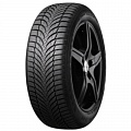 NEXEN WINGUARD SNOW G WH2 145/80 R13 75T