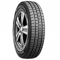 NEXEN WINGUARD WT1 155/80 R13 90R