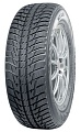 255/50 R19 107V XL Run Flat TL