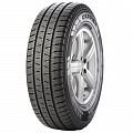 Pirelli WINTER CARRIER 235/65 R16 115R