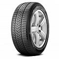 Pirelli SCORPION WINTER N0 275/40 R21 107V