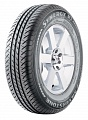 SILVERSTONE SYNERGY M3 (DOT 2016) 175/65 R14 82T