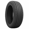 Toyo PROXES R46 A 225/55 R19 99V