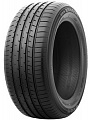 Toyo PROXES R36C 225/55 R19 99V