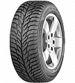 Uniroyal ALL SEASON EXPERT 2 195/50 R15 82H