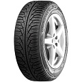 Uniroyal MS-PLUS 77 XL 225/55 R17 101V XL