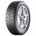Uniroyal MS-PLUS 77 165/60 R14 79T