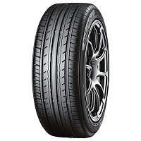 Yokohama BLUEARTH ES32 XL 225/40 R18 92W XL